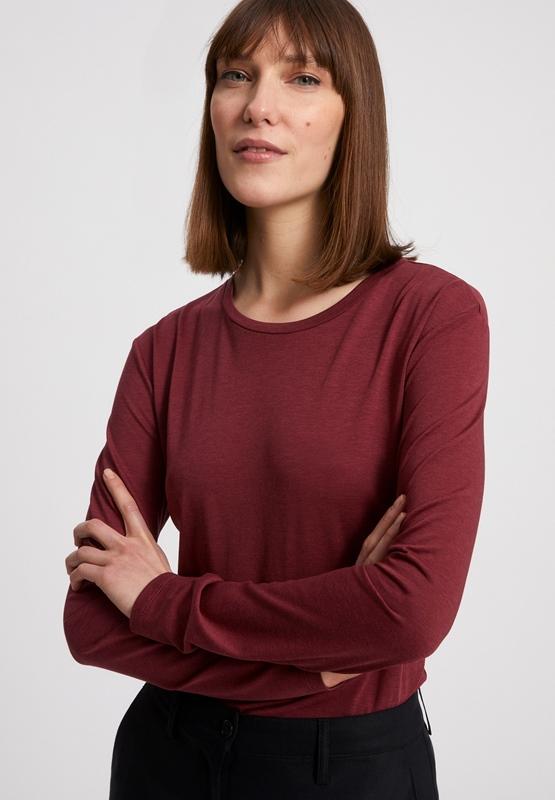 Kosmaa Shirt Lyocell
