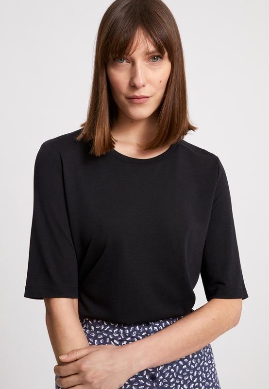 Jilaraa Shirt Lyocell