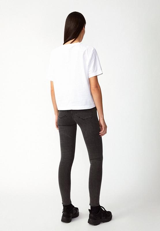 Ingaa x stretch Jeans skinny detox